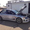 CJ Moses Motorsports Woodbridge VA CoHo Automotive