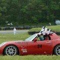Marty Motorsports Woodbridge VA Car Maintenance CoHo Automotive