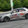 Wampler Motorsports Car Repair Maintenance Manassas VA