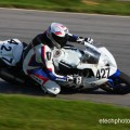 Motorsports Motorcycle Repair CoHo Automotive Manassas VA