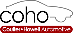 CoHo Automotive Repair, Manassas, VA