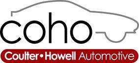 CoHo Automotive, Manassas, VA.