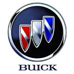Buick repairs in Manassas, VA.
