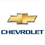 Chevy repairs and maintenance in Manassas, VA.