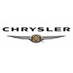 Chrysler repairs in Manassas, VA.