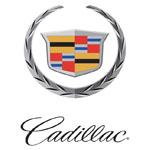 Cadillac repairs in Manassas, VA.