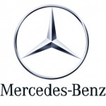 Mercedes Benz repairs and maintenance in Manassas, VA.