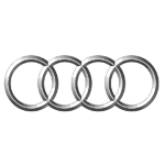 Audi repair in Manassas, VA.