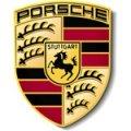 Porsche repair in Manassas, VA.
