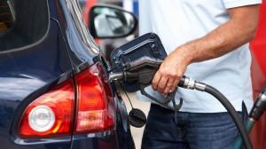 Gas saving myths Manassas VA