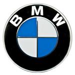 BMW repair in Manassas, VA.