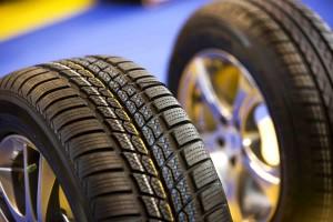 Tire Replacement Manassas VA