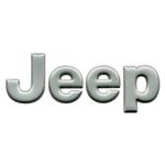 Jeep repair in Manassas, VA.