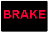 brake-warning-light