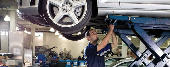 Mercedes benz repairs and service manassas va mercedes for Authorized mercedes benz mechanic