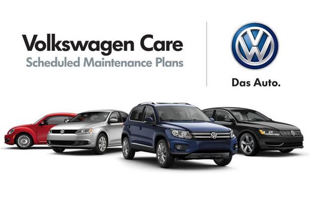 Volkswagen repairs in Manassas, VA