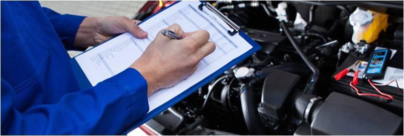 Chrysler repairs and maintenance in Manassas, VA