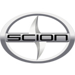 Scion scheduled maintenance and repairs.