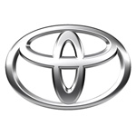 Toyota repairs in Manassas, VA.