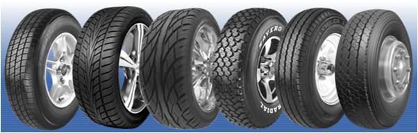 Coho Auto Repair New Car Tires Manassas, VA
