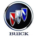 Buick repairs in Manassas, VA.