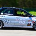 CJ Moses Motorsports Manassas VA CoHo Automotive