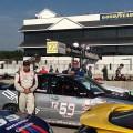 CJ Moses Motorsports Bristow VA CoHo Automotive