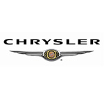 Chrysler repairs in Manassas, VA.