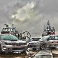 Wampler Motorsports Car Repair Maintenance Gainsville VA