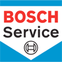 Bosch Service Auto Repair Shop in Manassas VA
