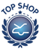 Top Shop Auto Repair Shop in Manassas VA