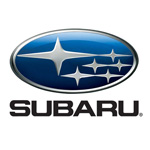 Subaru repair services and mechanic in Manassas, VA.