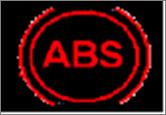 ABS-warning-light
