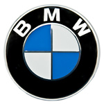 BMW repair in Manassas, VA.