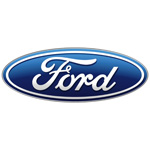 Ford repair in Manassas, VA.
