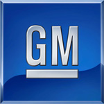 GM repair in Manassas, VA.