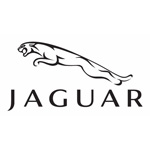 Jaguar repair in Manassas, VA.