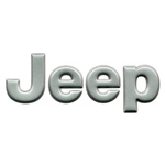 Jeep repair in Manassas, VA.