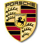 Porsche repair in Manassas, VA.