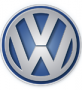 Volkswagon repair in Manassas VA