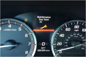 Acura repairs in Manassas, VA