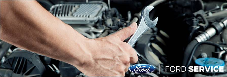 Ford auto repairs and mechanic in Manassas, VA