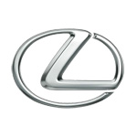 Lexus repairs in Manassas, VA.