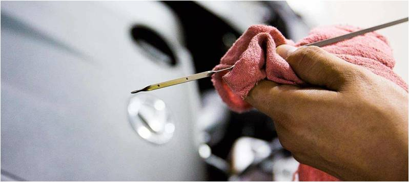 Expert Lexus repairs and maintenance in Manassas, VA.